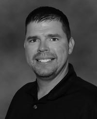 Agente de seguros Matt Sablatura