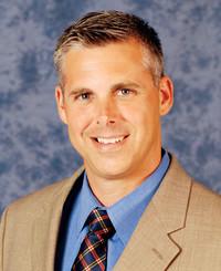 Insurance Agent Dave Noe