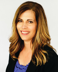Insurance Agent Stephanie Bader