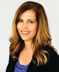 Agente de seguros Stephanie Bader