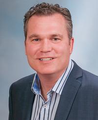Insurance Agent Brady Nelson