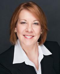 Insurance Agent Amy Kane