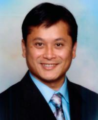 Insurance Agent Ken Quach