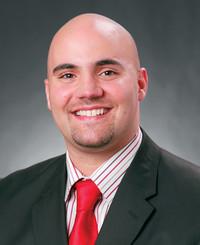Agente de seguros Luis Sanchez