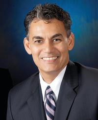 Agente de seguros Xavier Zatizabal