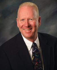 Insurance Agent Jim Kruszynski