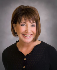Insurance Agent Becky DelaCruz