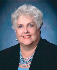 Insurance Agent Margie Callahan
