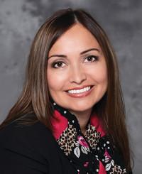 Insurance Agent Cindy Gonzalez