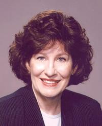 Insurance Agent Paula Hampton