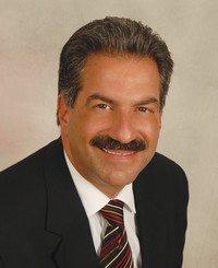 Insurance Agent Frank Fraulo