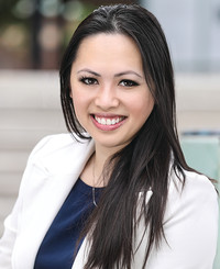 Insurance Agent Anh Nguyen
