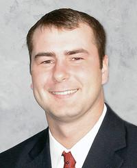 Insurance Agent Adam Patrick Jr
