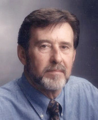 Insurance Agent Jim Ford