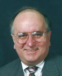 Insurance Agent Tom Gaydos