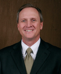 Insurance Agent Terry Bybee