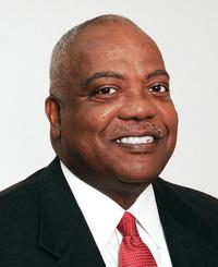 Insurance Agent Alfred Jones