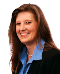 Insurance Agent Tammy Hill
