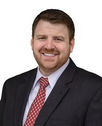 Agente de seguros Nathan Turbeville