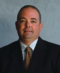 Insurance Agent Chris Branham