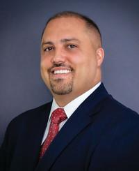Agente de seguros Bryan Solis