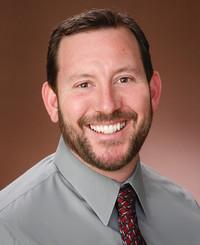 Agente de seguros Matt Funicello