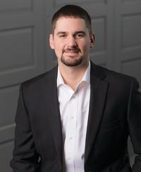 Agente de seguros Jordan Smithson