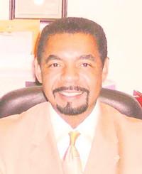 Insurance Agent Bill Woodruff