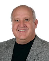 Insurance Agent Mark Wehde