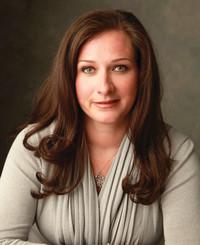 Insurance Agent Ann Rodriguez - Nolan