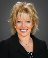 Agente de seguros Teresa Lulay
