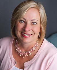 Insurance Agent Clare Longoria