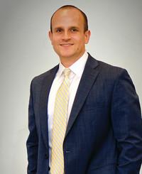 Insurance Agent Juan Rubio