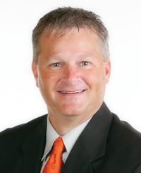 Agente de seguros Jason Vote