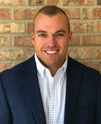 Agente de seguros Jarrod Gibson