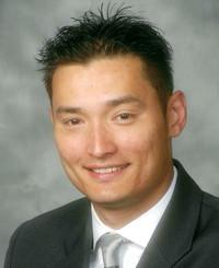 Insurance Agent Tommy Maruszewski