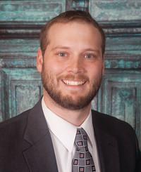 Insurance Agent Paul Schwarz