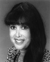 Insurance Agent Naomi Kaufman