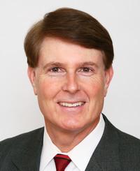Agente de seguros John Knott