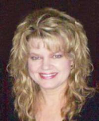 Insurance Agent Gina Gwynne