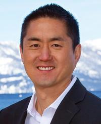 Agente de seguros Erik Watada