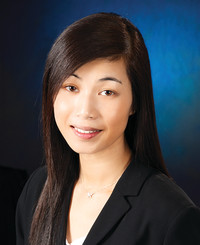 Agent Photo Darlene Chow