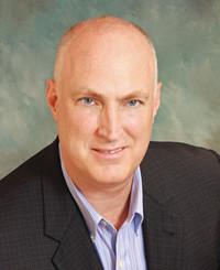 Agente de seguros John O'Brien
