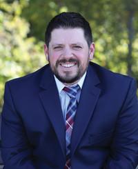 Agente de seguros Matt Rakofsky