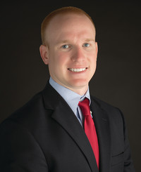 Insurance Agent Wesley Guy