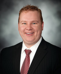 Insurance Agent Wyndell Campbell