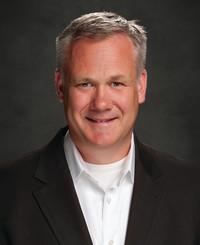 Insurance Agent Gunnar Olson