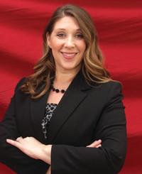 Insurance Agent Shelly Wynn