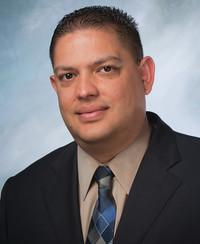 Insurance Agent Edwin De Jesus