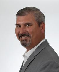 Agente de seguros Brandon Inman